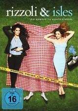 Filme auf DVD mit Widescreen Edition TV Serien und Blu-ray