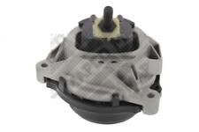 Lagerung, Motor für Motoraufhängung MAPCO 38657