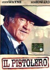 Dvd Il Pistolero (1950) - John Wayne ......NUOVO