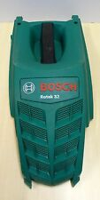 Bosch Rotak 32 Parts - Replacement Motor hood / cover with handle