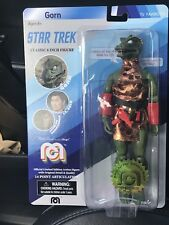 2018 MEGO STAR TREK GORN TARGET EXCLUSIVE, # 4838 / 10000 - PAYPAL  ONLY