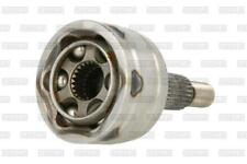 DRIVESHAFT CV JOINT PASCAL G1R034PC