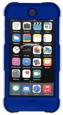 Griffin Case SURVIVOR SKIN for iPod Touch (5th and 6th generation) Blue