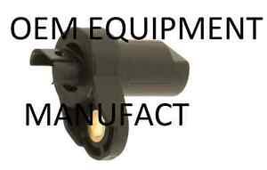 OE OR OEM MANUFACT Crank Position Sensor FOR BMW