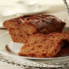 Gli alimenti da cucina 500g CARAMELLO mix di dolci ideale per muffins, PANE FOCACCE ecc.