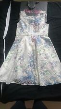 Phase Eight Isadora Dress Mother of the Bride Size 16
