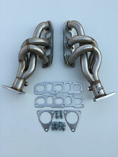 1320 Performance 09-16 370z 07-08 350z 08-13 G37 3.5L 3.7 vq35hr vq37hr headers