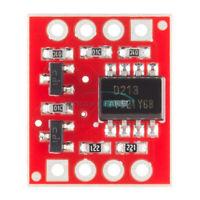 D213 Breakout Board Module Opto-isolator ILD213T Optoisolator Microcontroller