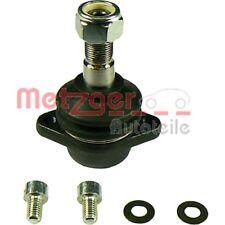 METZGER Original Trag-/führungsgelenk VW LT 28-35 I, Lt 40-55 I 57004518