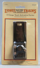 MTH LIONEL RAIL KING O/STANDARD GAUGE TRACK ACTIVATION DEVICE train 11-99090 NEW