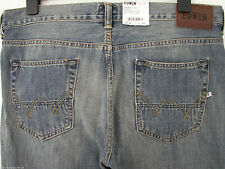 Edwin Faded 32L Jeans for Men