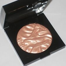 "Laura Mercier Face Illuminator ""Spellbound"" (soft rose gold) LAST ONE! LE NIB!"