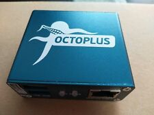 Octopus Box for LG+Samsung  Edition Repair Flash Box activated with 39 cables
