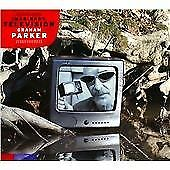 Graham Parker - Imaginary Television (2010)