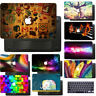"Matte Hard Shell Case Keyboard Cover Skin For Macbook Air Pro 11 12 13 15""Retina"