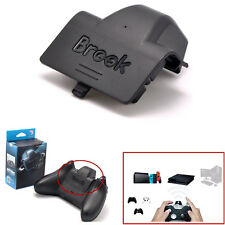 Brook X ONE Adapter Charging Battery for Xbox One/PS4/Switch Wireless Controller
