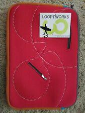 laptop sleeve 13 in hoptu