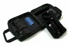 CTA  Multi-Function Carrying Case - PlayStation 4 and PS3 New