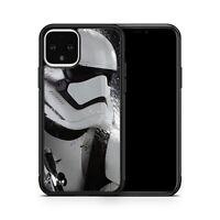 Star Wars Stormtrooper Phone Case For Google Pixel 4XL 4 3A XL 3 2XL case M22