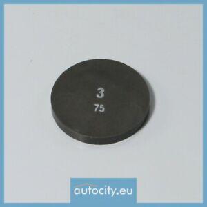 FEBI BILSTEIN 07554 Adjusting Disc, valve clearance