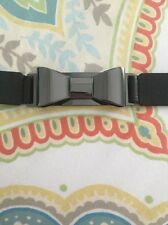 H&M Bow Belt NWOT
