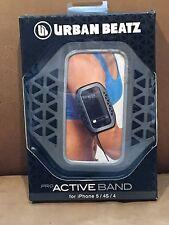Urban Beatz Pro Active Band - NEW