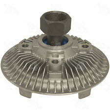 BRAND NEW 922626 COOLING FAN CLUTCH