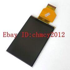 NEW LCD Display Screen For FUJI FUJIFILM X100T Digital Camera Repair Part