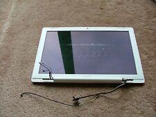Apple Macbook A1181 Complete Screen C- Grade