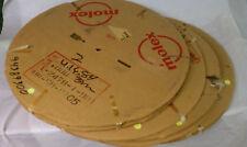 Molex wiper, strip fed, tin  1-2478-1-901  ST#825