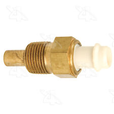 Engine Coolant Temperature Sensor-Coolant Temp Sensor 4 Seasons 36401