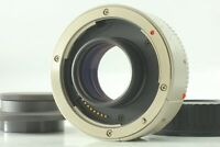 Ship By FedEx MINT Canon Extender EF 1.4X Teleconverter Lens From JAPAN #F399