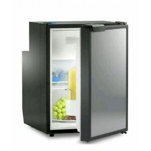 Dometic CRE50 Fridge cre50 Waeco CR50 CRX50 12v compressor campervan fridge