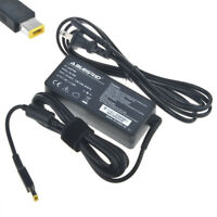 AC Adapter Charger Power Supply Cord for Lenovo B40 B50 G40 G50 M5400 Laptop