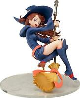 Little Witch Academia Atsuko Kagari 1/7 Figure Chara-ani Anime from JAPAN 2019