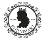 SoapAndMould