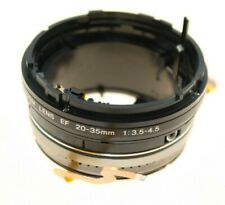 YG2-0152-000 USM UNIT FOR CANON EF 20-35MM F3.5-4.5 USM CANON WIDE ANGLE LENS
