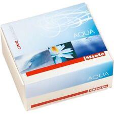 Miele FA A 151 L - Profumatore per Asciugatrice, AQUA - Grandi  0610 11997099EU6