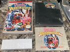 NINTENDO+NES+-+PANIC+RESTAURANT+Game+COMPLETE+Manual%2C+Box+TESTED+Plays+Great%21