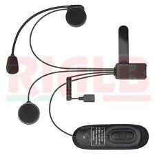 Interfono Linkin Ride Pal II Sena per caschi LS2 per modelli FF324 OF521 FF397