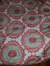 Anthology Bungalow Reversible Comforter Set