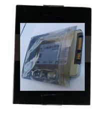 Asus Eee PC R105D, R11CX, R251, T101MT, 250GB SSD Festplatte für