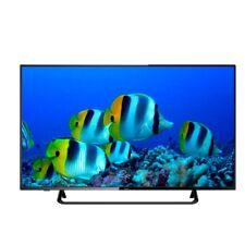 Televisores 60 Hz 1080p (HD) LED