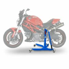Zentralständer ConStands Power BL Ducati Monster 696 08-14