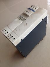 SCHNEIDER ELECTRICABL7 RE2405Power Supply (PSU) Switch Mode 1 Output 24 VDC