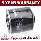 BOSCH Filtro de aceite P3223 0451203223