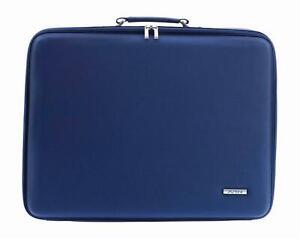 """Genuine Avtex Hard Shell Carry Case Bag for 16"""" 19.5"""" 21.5"""" 24"""" Inch LED LCD TVs"""