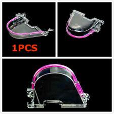 1 x Durable Clear Cam Gear Cover For Honda Civic 96-00 EK D15 D16 Sohc Engine