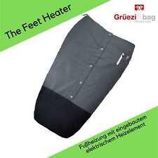 Grüezi Bag - The Feet Heater DeLuxe - Fußheizung