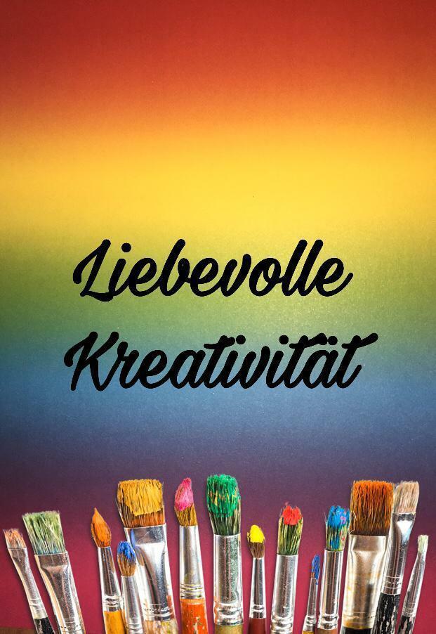 farbkleckstiger creativ shop